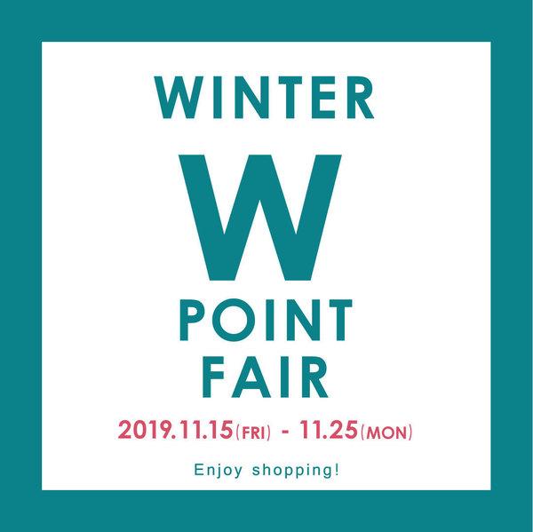 2019Wpoint徳島_IG.jpg