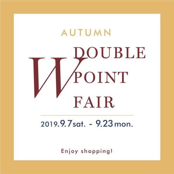 2019aw_wpoint_徳島IG.jpg