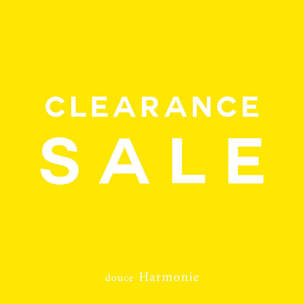 CLEARANCE-SALE_IG.jpg