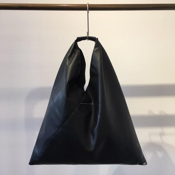 ジャパニーズバッグ ブラック.JPG